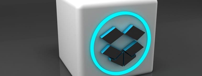 Is Dropbox wel veilig?
