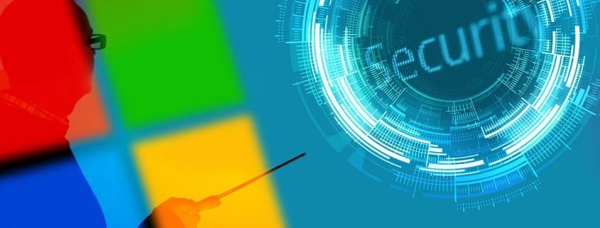 Microsoft stopt met Windows 7