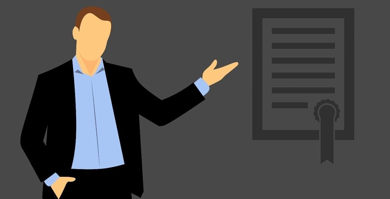 Een ISO-certificaat van de ICT-dienstverlener leidt tot minder zorgen in het MKB