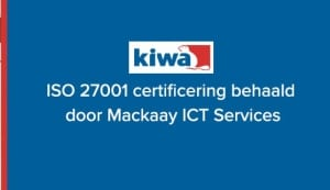 ict, mkb, iso certificering
