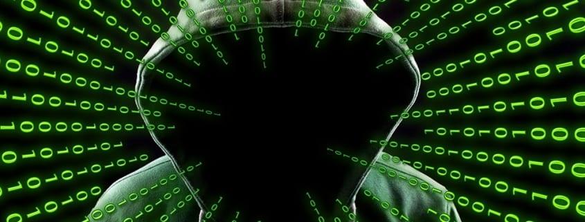 hacker mackaay ict services pxb