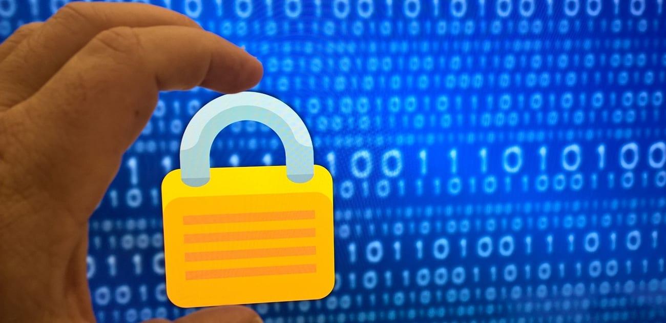Privacy van werknemers in het MKB is belangrijk