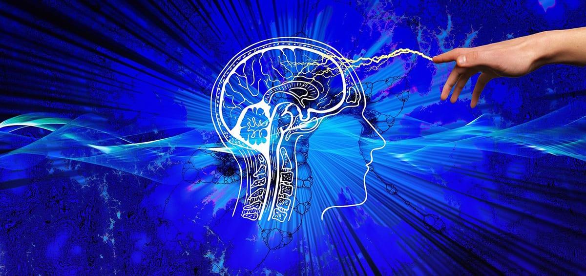 Bewustzijn of awareness: geen doel maar een middel om digitale veiligheid te ontwikkelen